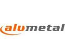 Sprzedaż Alumetalu w '21 może zbliżyć się do przyszłorocznego celu strategicznego, czyli 250 tys. ton (wywiad)
