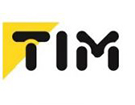 Kolejny miesięczny rekord sprzedaży TIM-u. Ponad 574 mln zł w I półroczu 2021 r.