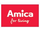 Grupa Amica podsumowuje pierwszą połowę 2021 roku