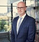 Michał Rakowski: rok 2021 zapowiada się dla Amiki pozytywnie
