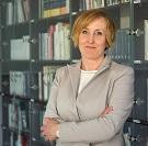 Prezes Agnieszka Drzyżdżyk: tempo powrotu popytu pozytywnie zaskakuje