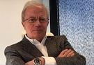 Prezes Folta: W nowej strategii kluczowy będzie 3LP