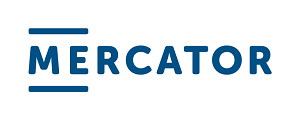 Mercator Medical podsumowuje I półrocze 2021