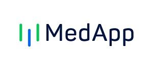 MedApp kontynuuje globalną ekspansję i rozpoczyna działalność na rynku brazylijskim